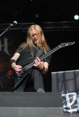 deals_death_rockstad_falun_009