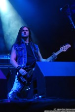 iced_earth_rockstad_falun_007