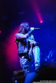 iced_earth_rockstad_falun_010