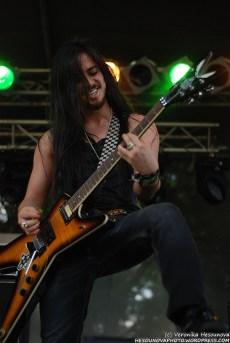 neonfly_rockovani_026