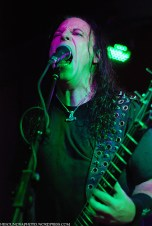 vicious_rumors_vienna_005
