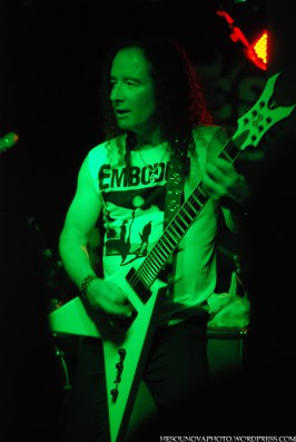 vicious_rumors_vienna_011