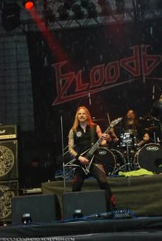 bloodbound_metalfest_pilsen_002