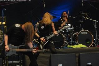bloodbound_metalfest_pilsen_016