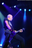 accept_masters_of_rock_003