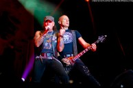 accept_masters_of_rock_013