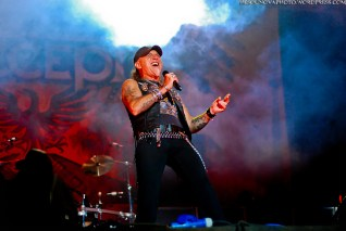 accept_masters_of_rock_016