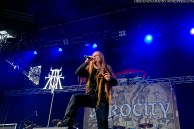 atrocity_masters_of_rock_2013_012