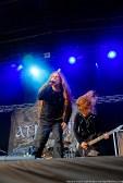 atrocity_masters_of_rock_2013_015
