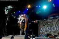 atrocity_masters_of_rock_2013_023