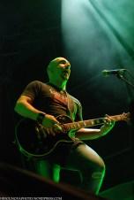 avantasia_masters_of_rock_2013_024