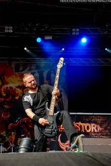 brainstorm_masters_of_rock_2013_009