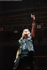 dragonforce_masters_of_rock_006