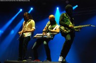 dragonforce_masters_of_rock_010
