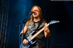 elvenking_masters_of_rock_2013_008