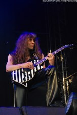 grave_digger_masters_of_rock_2013_005