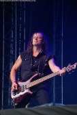 grave_digger_masters_of_rock_2013_009
