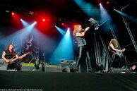 grave_digger_masters_of_rock_2013_017
