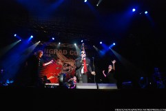leningrad_cowboys_masters_of_rock_2013_005