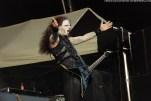 powerwolf_masters_of_rock_2013_002