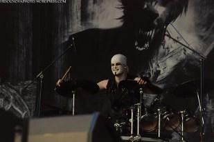 powerwolf_masters_of_rock_2013_013