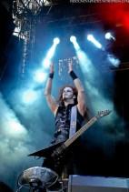 powerwolf_masters_of_rock_2013_017