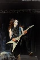 powerwolf_masters_of_rock_2013_025