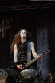 powerwolf_masters_of_rock_2013_026