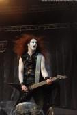 powerwolf_masters_of_rock_2013_028