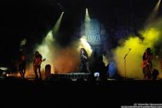 alice_cooper_metalfest_029