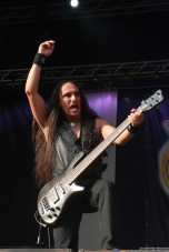 freedom_call_masters_of_rock_2014_007