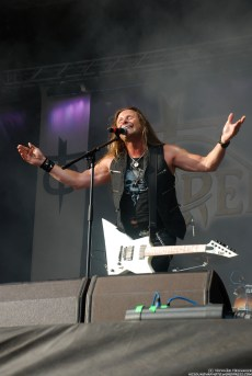 freedom_call_masters_of_rock_2014_025