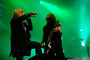 helloween_masters_of_rock_2014_004
