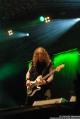 helloween_masters_of_rock_2014_007