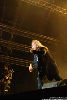 helloween_masters_of_rock_2014_015