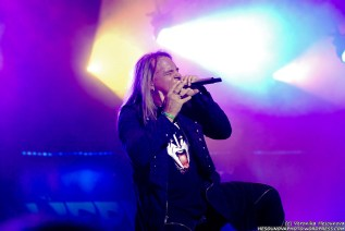 helloween_masters_of_rock_2014_021