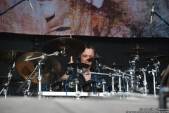 sebastien_masters_of_rock_2014_005