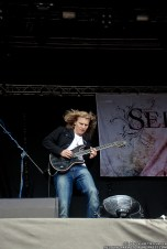 sebastien_masters_of_rock_2014_014