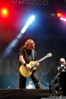 unisonic_masters_of_rock_2014_013