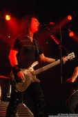 accept_tampere023