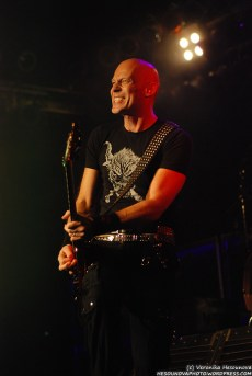 accept_tampere048