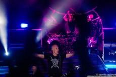 accept_metalfest2016_pilsen_008