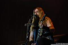 black_label_society_masters_of_rock_2015_001
