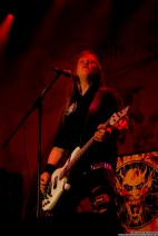 bloodbound_masters_of_rock_2015_025