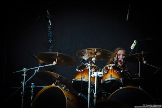 crucified_barbara_masters_of_rock_2015_013