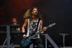 delain_masters_of_rock_2015_020