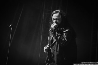 gus_g_masters_of_rock_2015_014