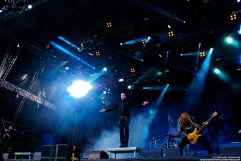 kamelot_masters_of_rock_2015_001