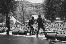 neonfly_masters_of_rock_2015_040