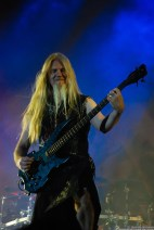 nightwish_masters_of_rock_2015_002